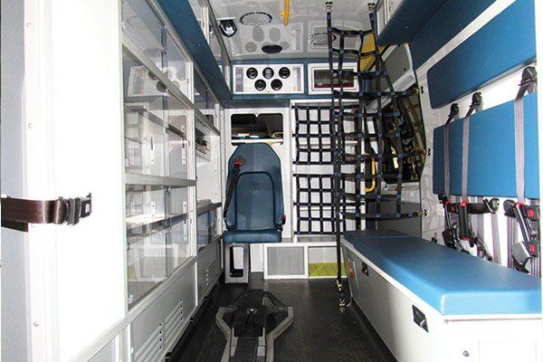 M19-315-interior2