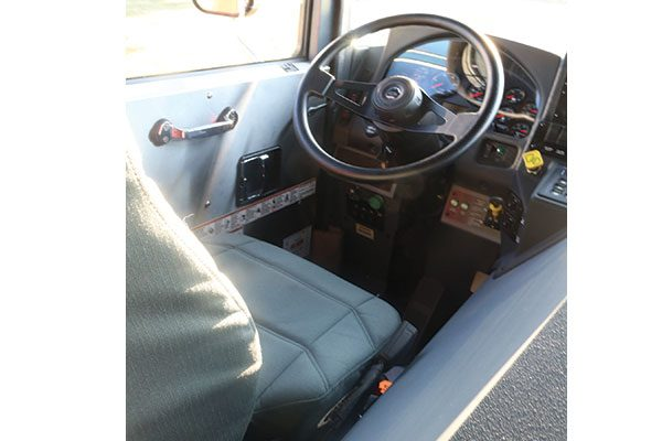 33237-drivers-seat1