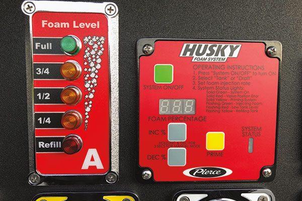 33412-foam-panel