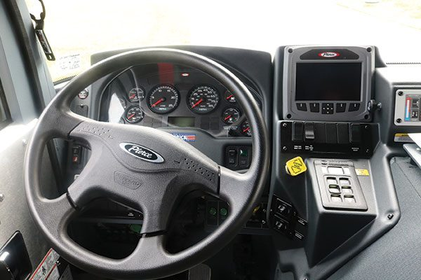 33563-drivers1