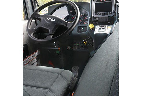 33563-drivers2