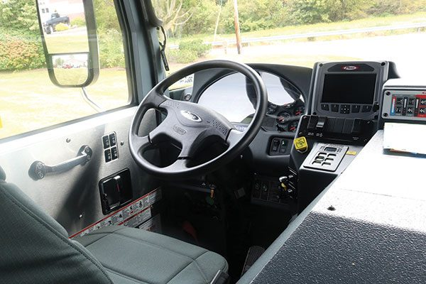 33563-drivers3