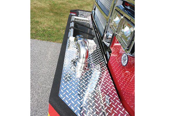 33603-front-bumper1