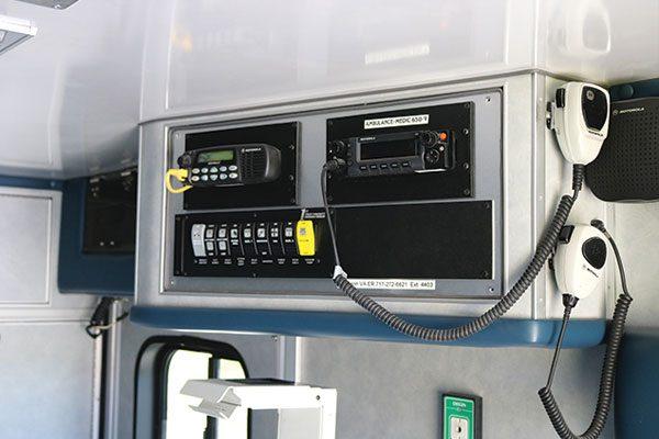 FPG012675-interior3