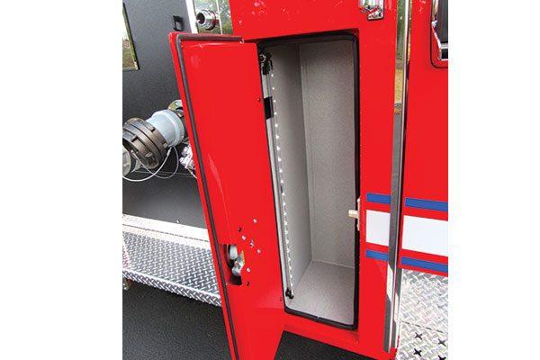33238-compartment1