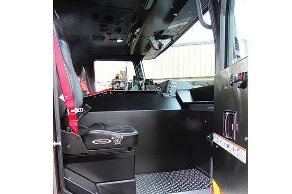 33238-pass-seat