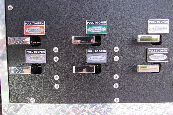33436-panel2