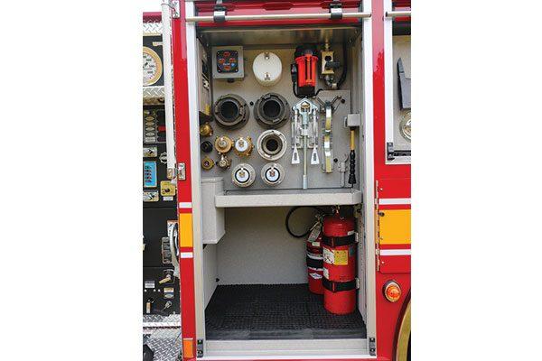 33465-compartment3