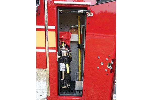 33465-compartment4