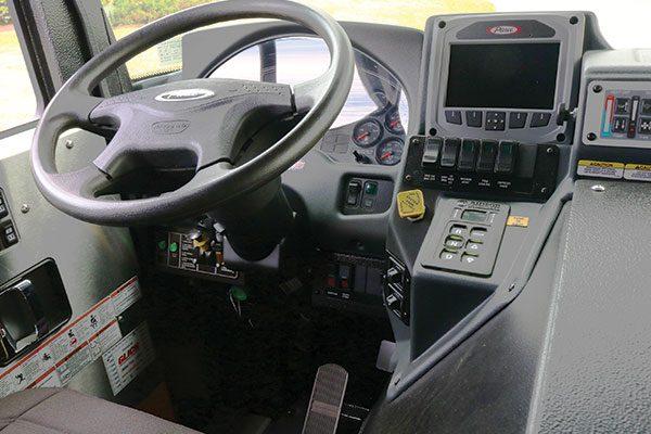 33465-drivers-side1
