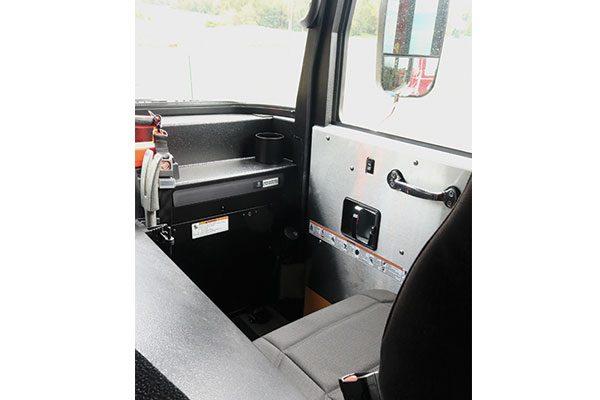 33465-passenger-side2