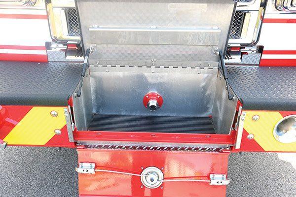 33474-front-bumper1