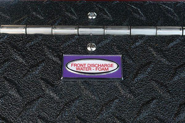 33474-front-bumper3