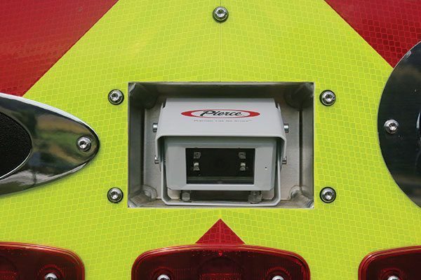 33474-rear-camera