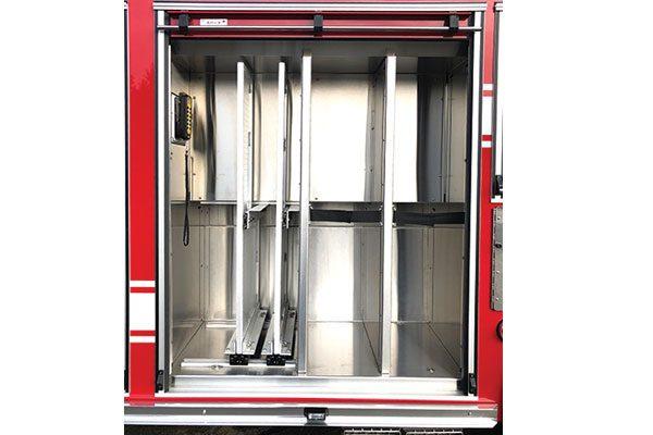 33649-compartment7