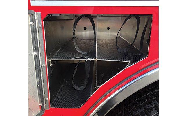 33649-wheel-compartment1