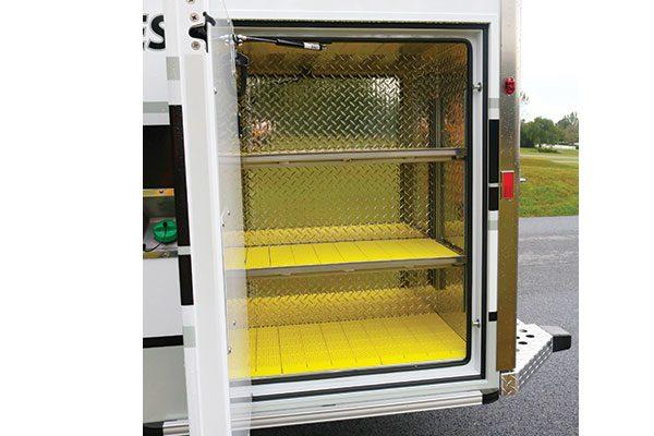 D19-1552-compartment1