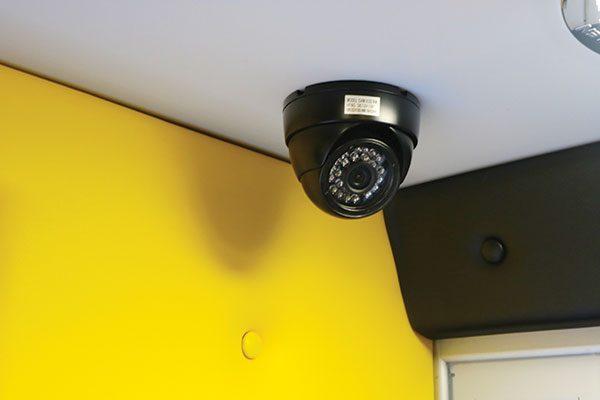 D19-1552-interior-camera