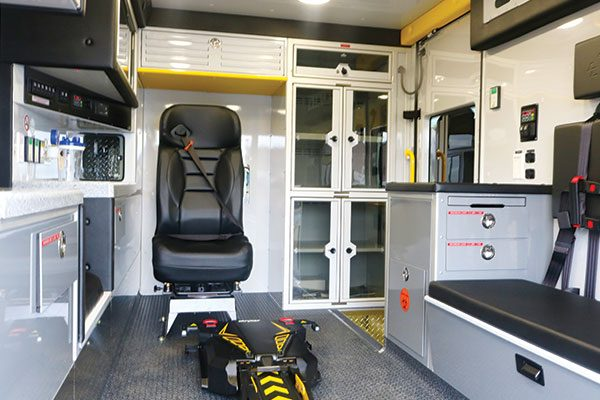 D19-1552-interior6