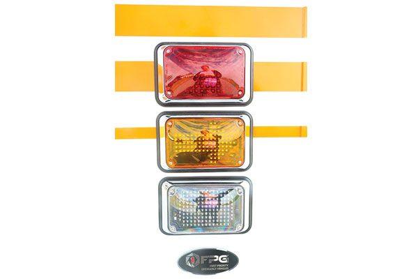 FPG12750-rear-lights-logo