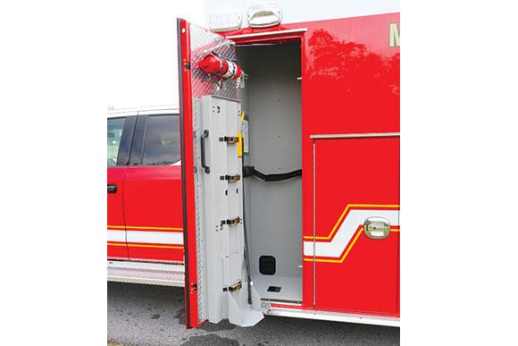 b08024-EZ-02-compartment