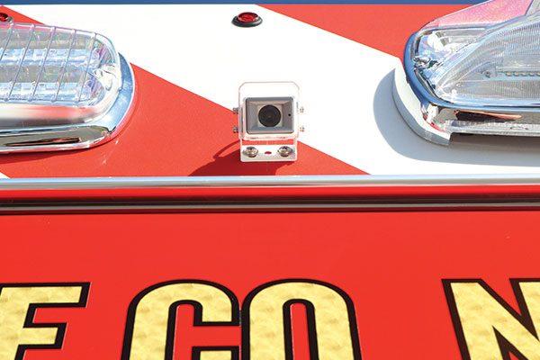 b08024-rear-camera