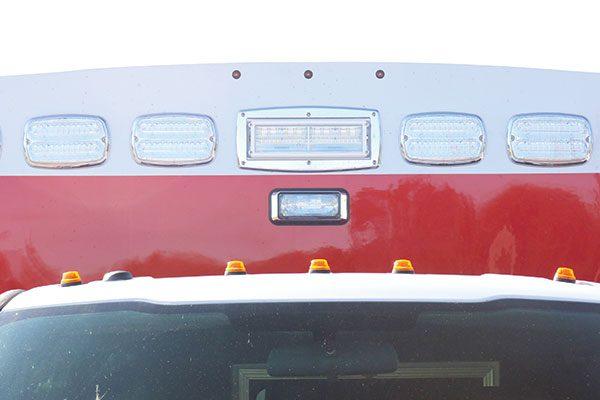 b08024-traffic-emitter