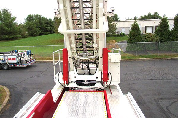 33637-ladder