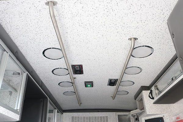 B07995-interior-ceiling