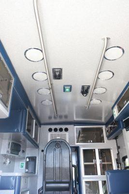 B08013-interior7-a
