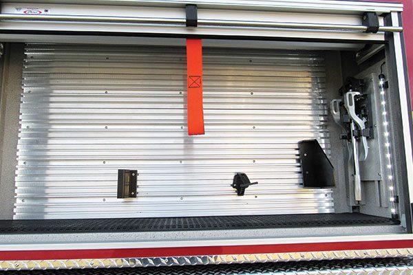 33293-compartment4