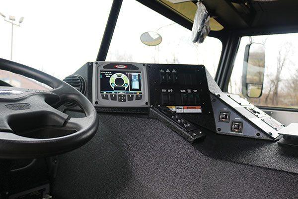 33308-interior1