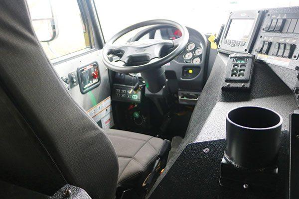 33308-interior8