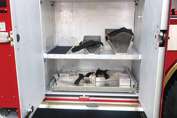 33308-right-compartment2