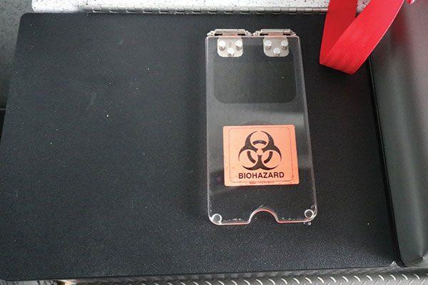 B08191-biohazard