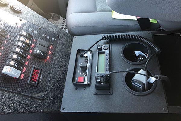 FPG12867-cab1