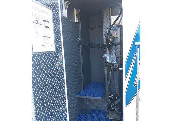 FPG12867-compartment-O2