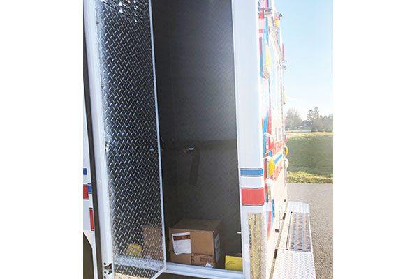 FPG12867-compartment2