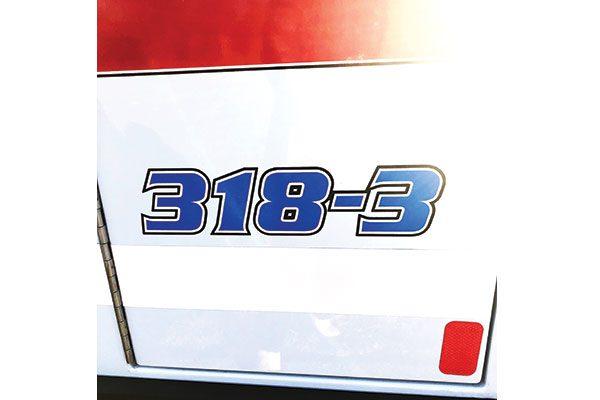FPG12867-graphic2