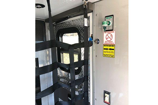FPG12867-side-door-interior