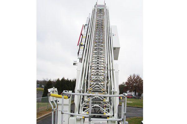 33440-ladder