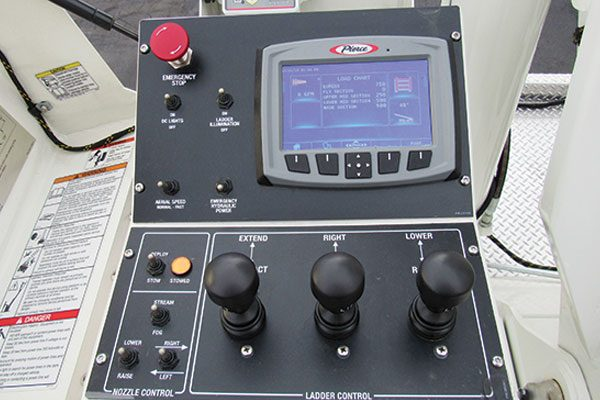 33440-ladder-controls