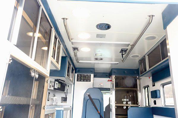 FPG13153-interior1