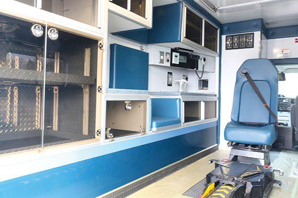 FPG13153-interior3