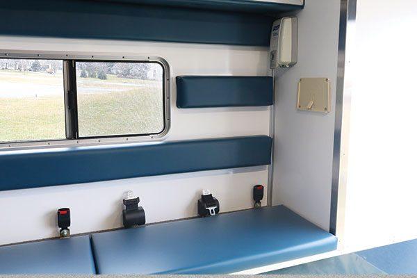 FPG13153-interior5