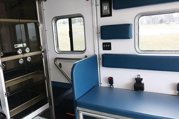 FPG13153-interior6