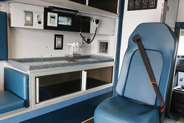 FPG13153-interior8
