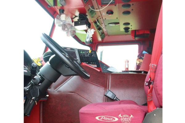 33313-drivers-seat