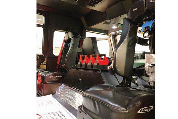 34051-interior3