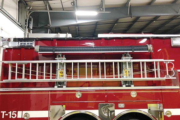 34051-ladders